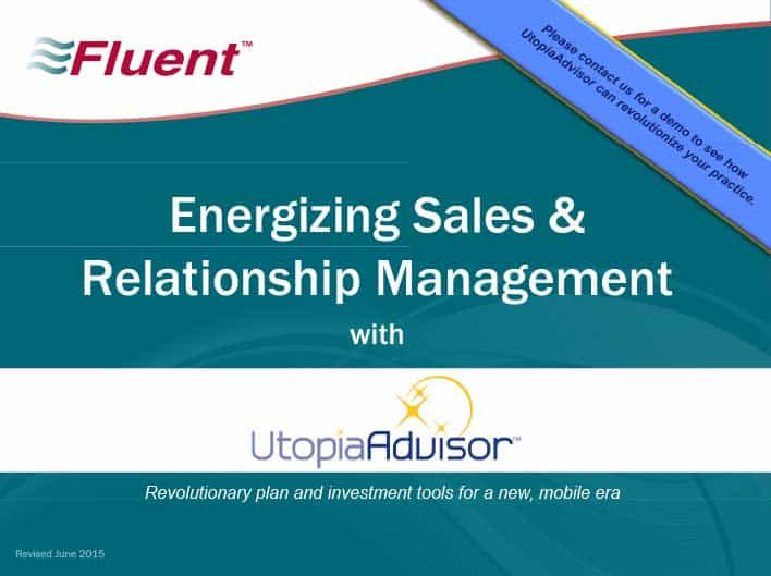 energizing sales with snipe
