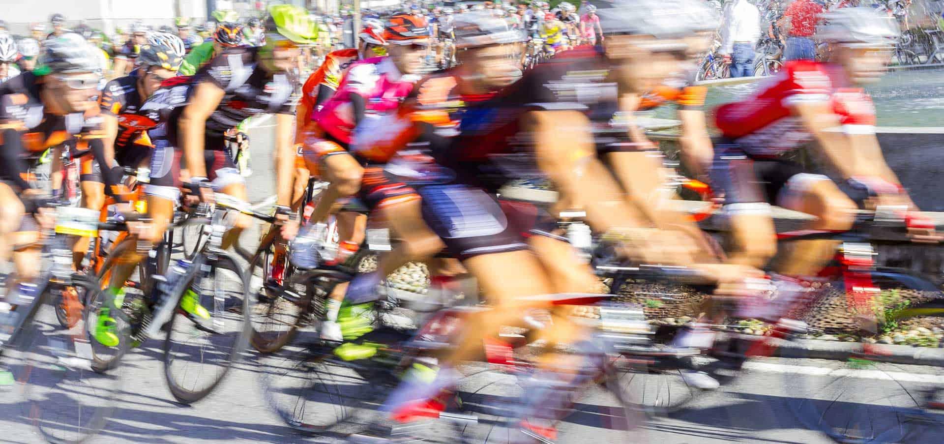 slider_bikes