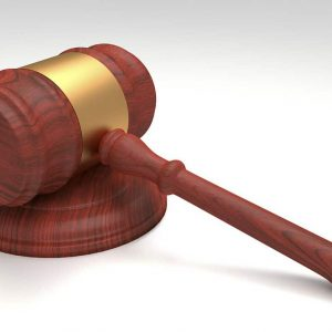 Legal Challenge To Fid Reg Is Here… Two Lawsuits Take On The DOL