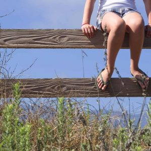 Are You A Fiduciary? Don't Sit On The Fence!