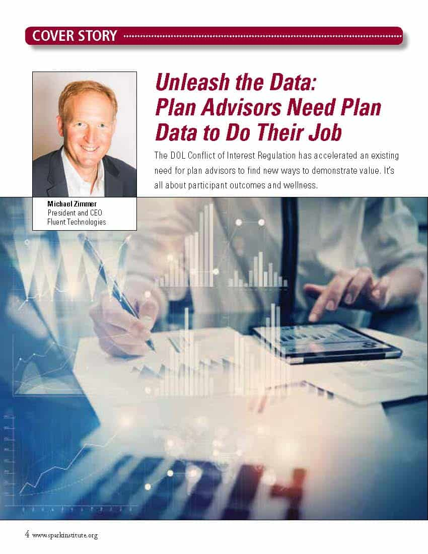 spark-journal_unleash-the-data