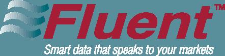 Fluent Technologies