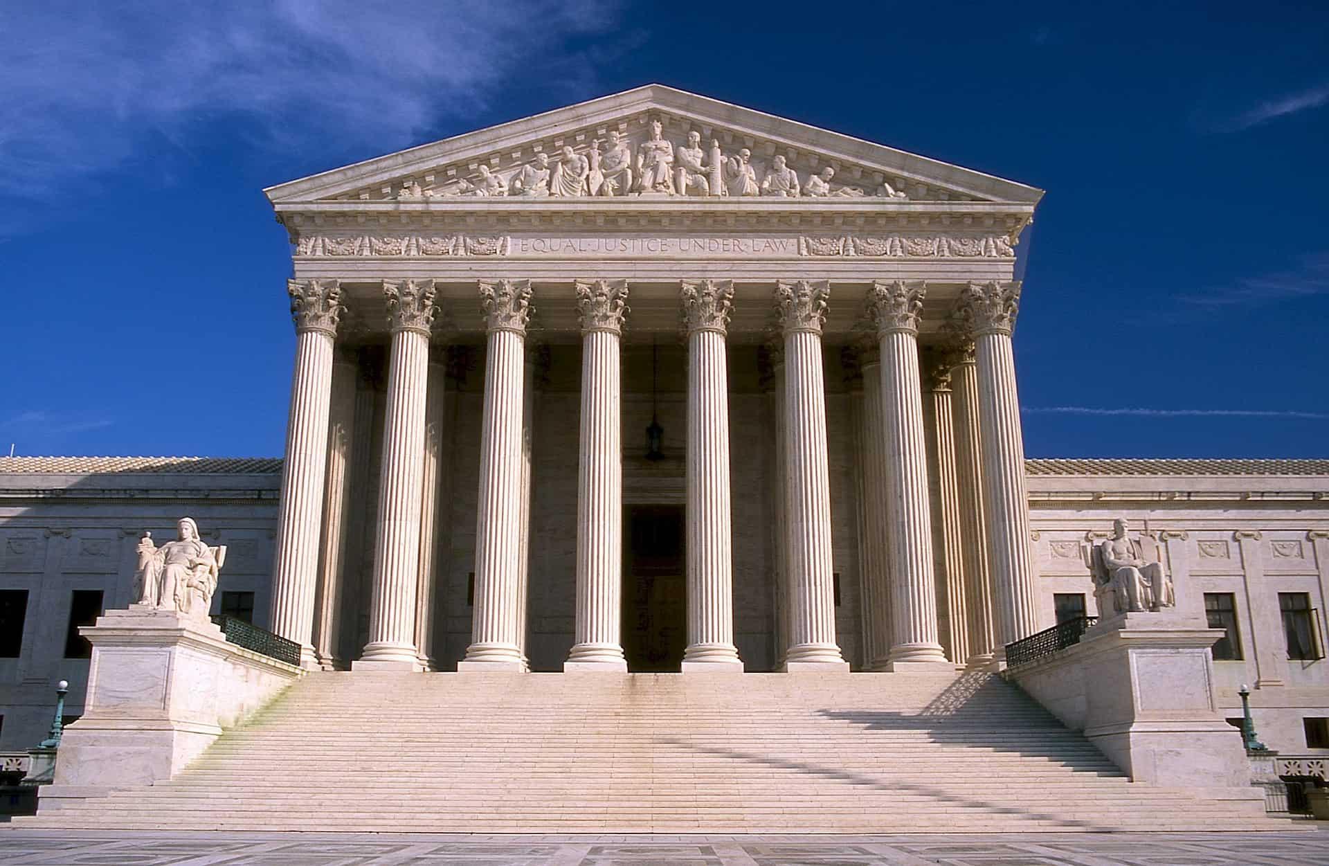 Supreme Court 546279 1920