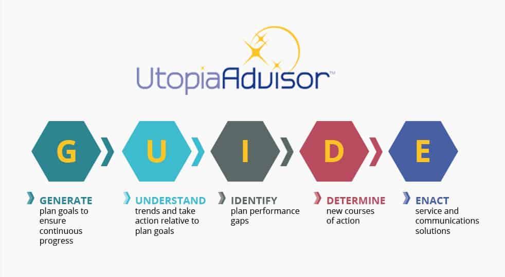 UtopiaAdvisor